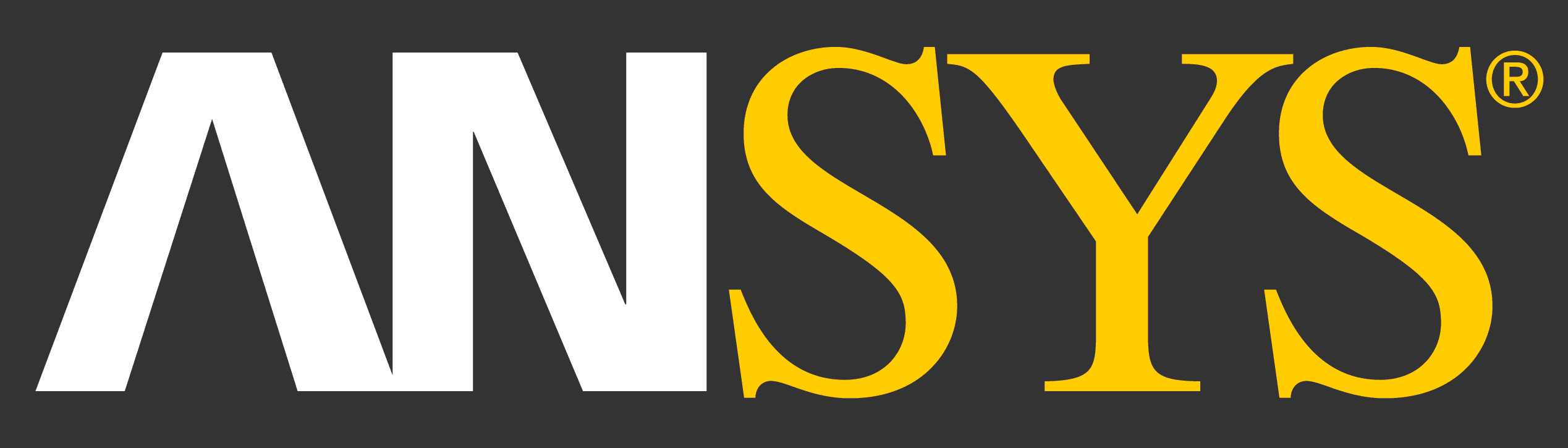 Ansys logo and The Internet of Things