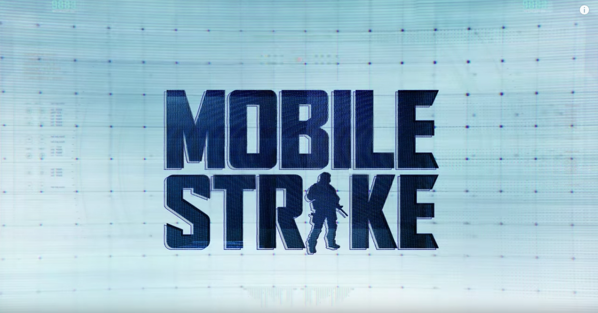 Not So Favorite SuperBowl Ad from Mobile Strike