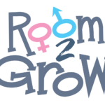 Room 2 Grow Logo