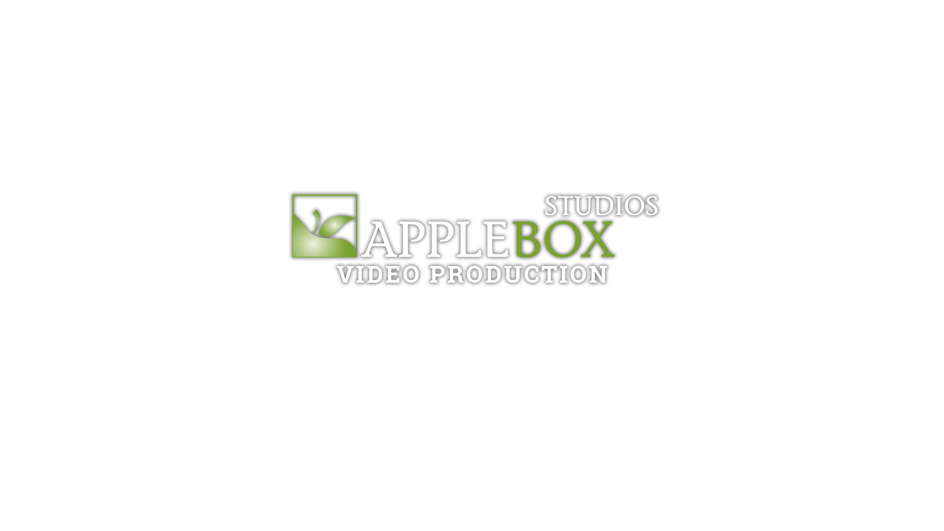 Pittsburgh Video Production